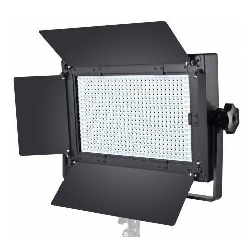 Kit 2 Paneles LED Lg-500...
