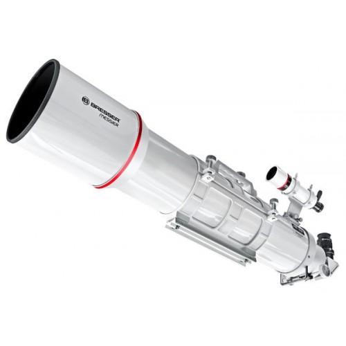 Tubo óptico AR-152S/760...