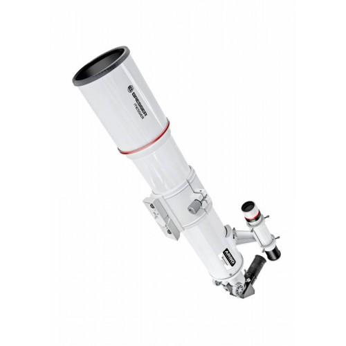 Tubo óptico AR-90S/500...
