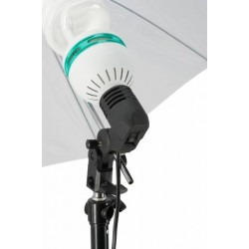 Kit de Iluminación 900W de...