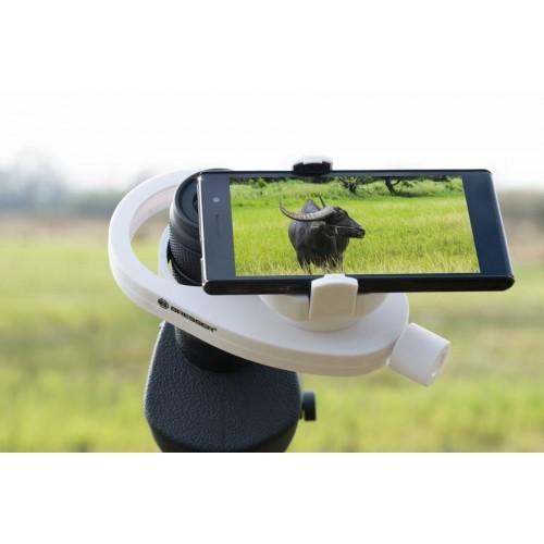 Adaptador para Smartphone...