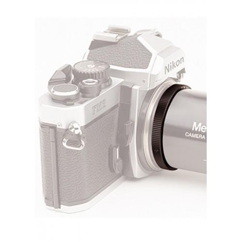 Anillo T2 Canon (NO EOS)...