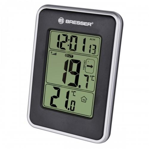 Estación termométrica Temeo...