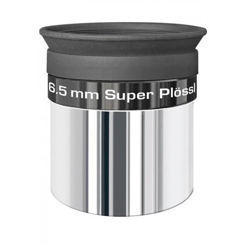 Ocular Bresser SPL 6,5mm