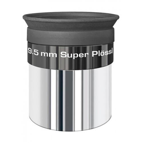 Ocular Bresser SPL 9,5mm