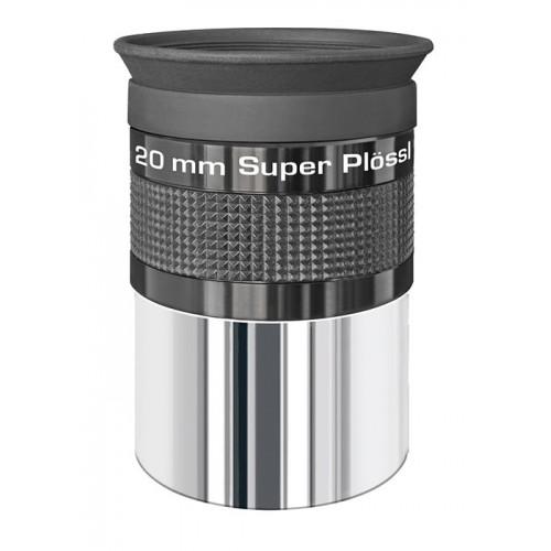 Ocular Bresser SPL 20mm