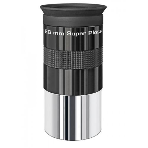 Ocular Bresser SPL 26mm