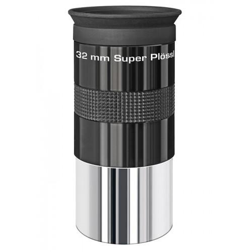 Ocular Bresser SPL 32mm