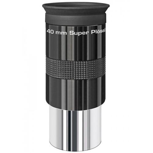Ocular Bresser SPL 40mm