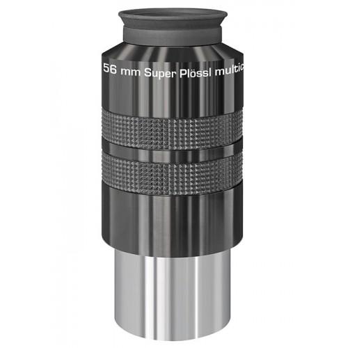 Ocular Bresser SPL 56mm