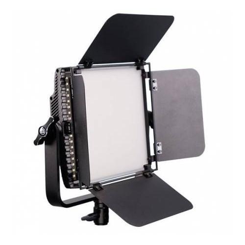 Panel de luz LED PRO...