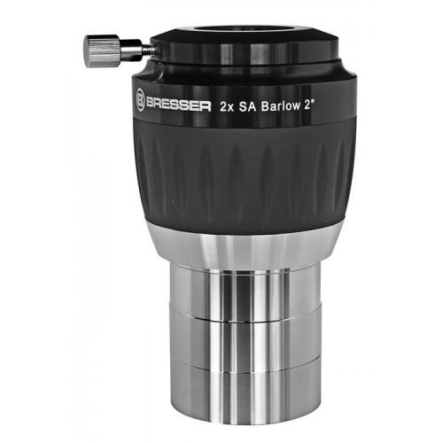 Lente Barlow SA 2x - 50,8mm