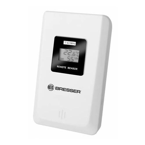 Sensor Termo / Higro 3...