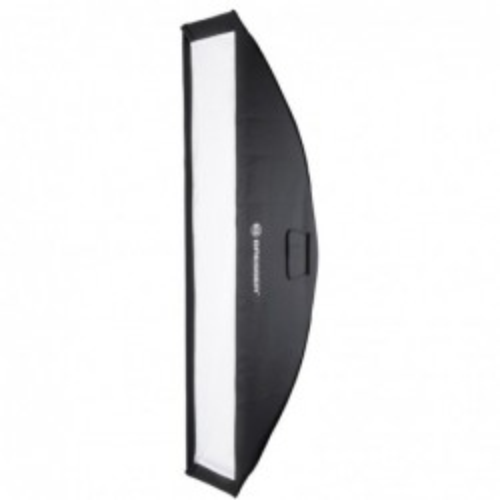 Softbox High Grade 22x90cm...