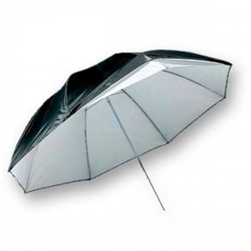 Paraguas reflector...