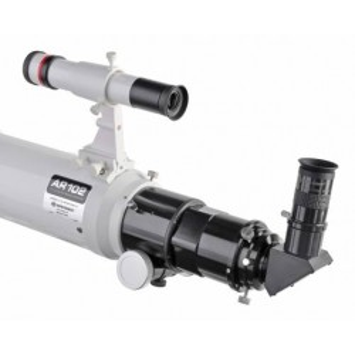 BRESSER MESSIER AR-102/1000...