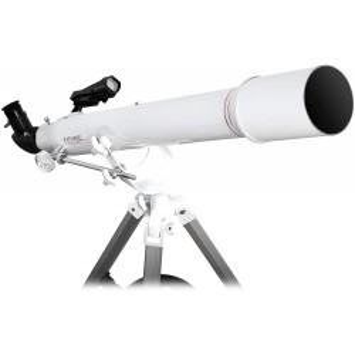 Telescopio AR-70/700 AZ...