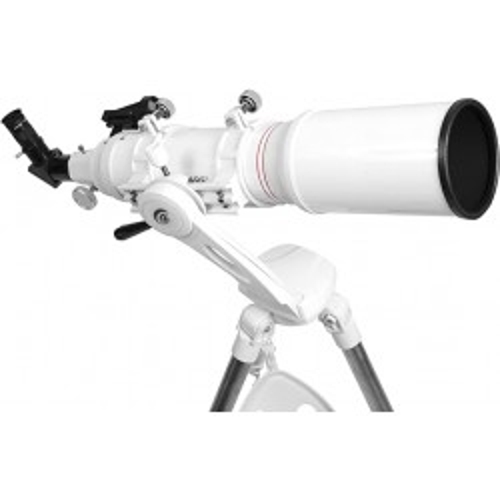 Telescopio AR-102/600...