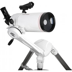 Telescopio MC-100/1400...
