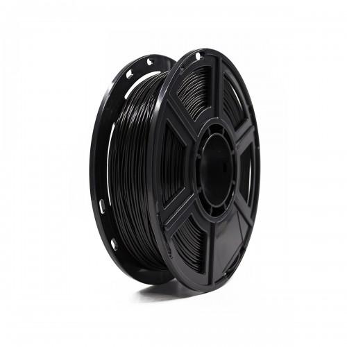 Filamento negro 1 kg PLA...