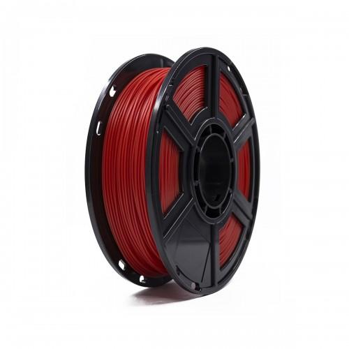 Filamento rojo 1 kg PLA...