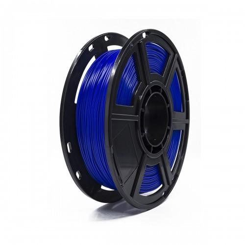 Filamento azul 1 kg PLA...