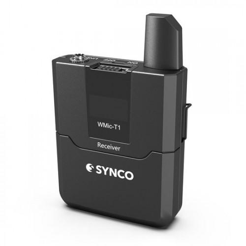 SYNCO WMIC-T1