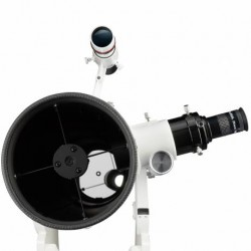 TELESCOPIO PLANETARIO...