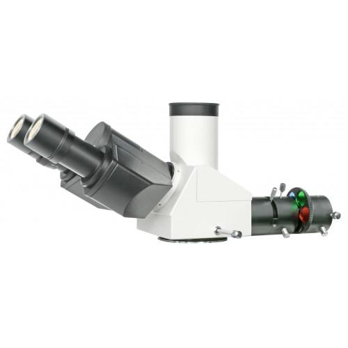 Microscopio ADL-601P...
