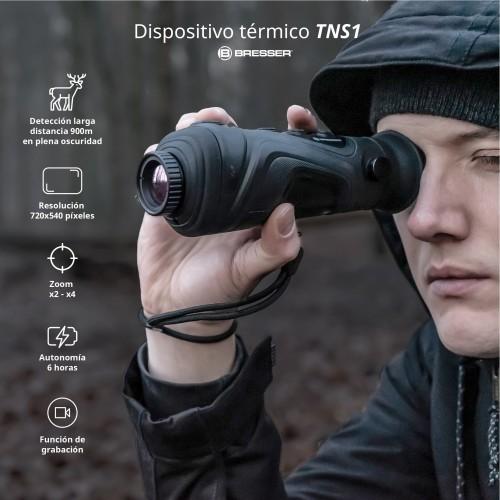 Dispositivo térmico TNS1...