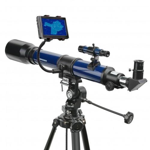 Telescopio 70/700 Skylux...