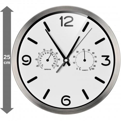 Reloj Analógica de Pared...