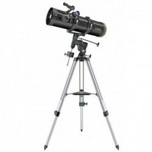 Telescopio Newton 130/650...