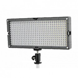 Antorcha LED SL-360...