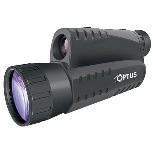 Visor nocturno Optus 5x50
